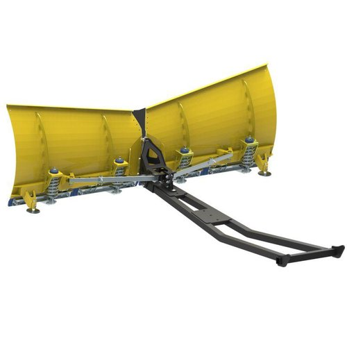 34.3000 > V-Plow 1800 G2 kit for tracks fitted machines 34.2900 + 34.3800