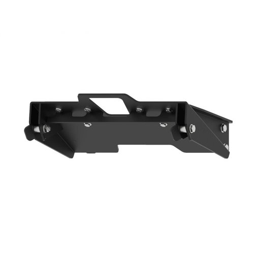 Front mount adapter TGB 1000 LTX Blade