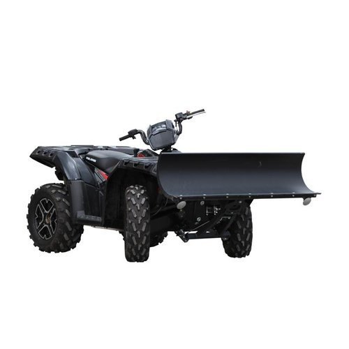 Frontadapter Polaris Sportsman (2015+)